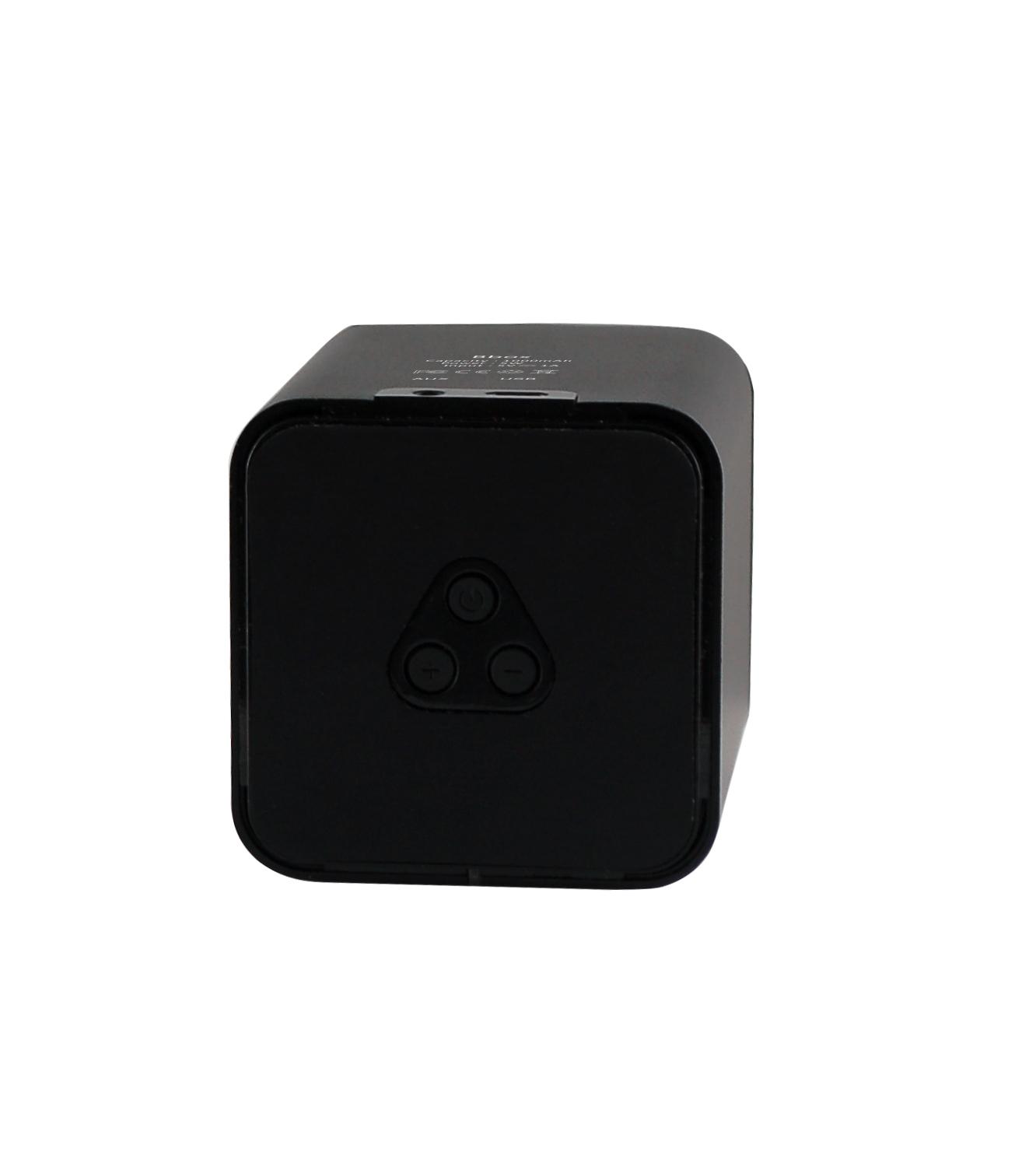 poppstar bbox tragbarer bluetooth lautsprecher mit mikrofon schwarz ebay. Black Bedroom Furniture Sets. Home Design Ideas